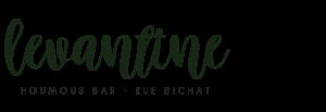 Levantine Paris